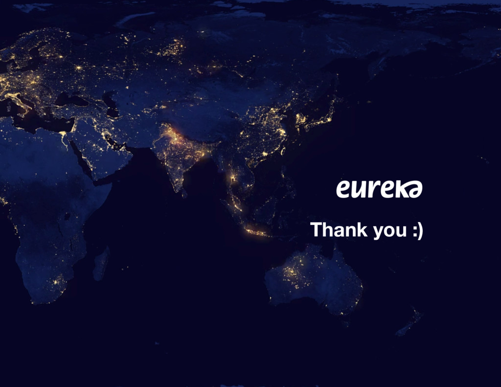 CONFIDENTIAL Thank you :) Thank you :)