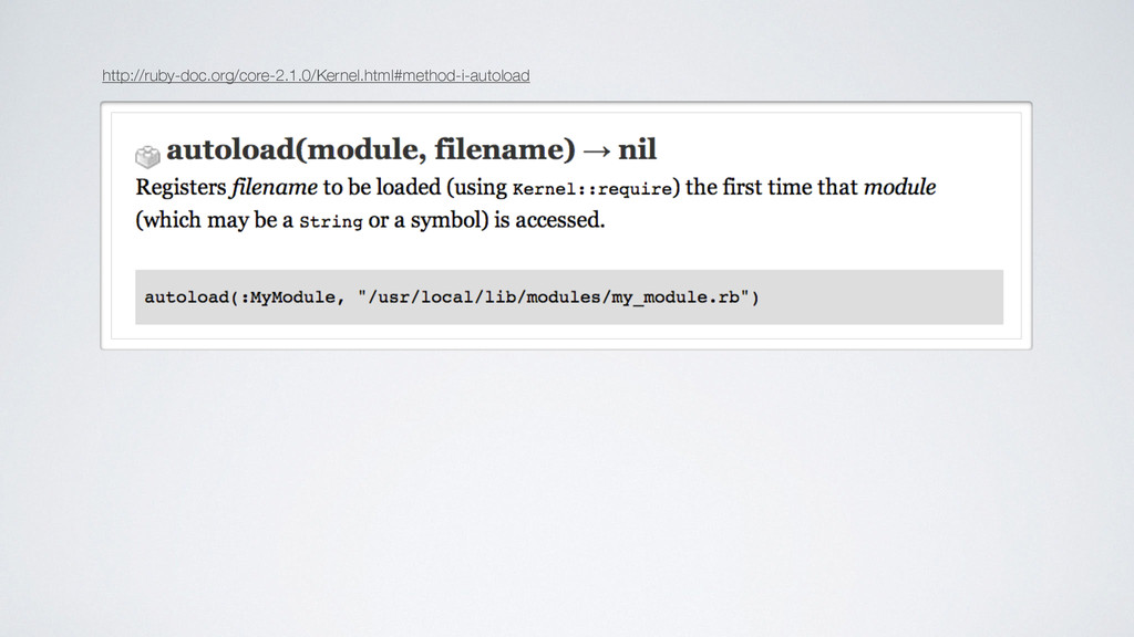 http://ruby-doc.org/core-2.1.0/Kernel.html#meth...