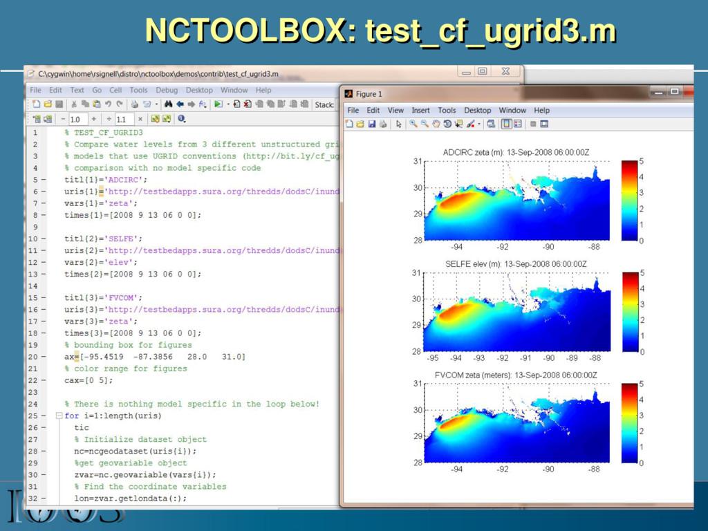 NCTOOLBOX: test_cf_ugrid3.m
