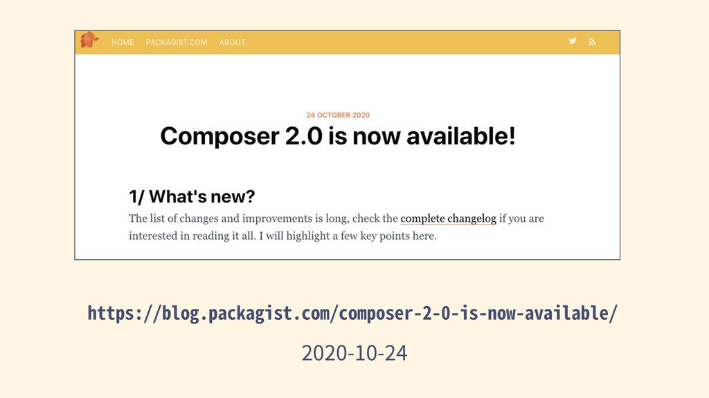 https://blog.packagist.com/composer-2-0-is-now-...