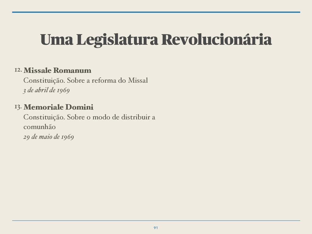 Uma Legislatura Revolucionária 91 12.Missale Ro...