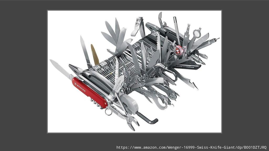 https://www.amazon.com/Wenger-16999-Swiss-Knife...