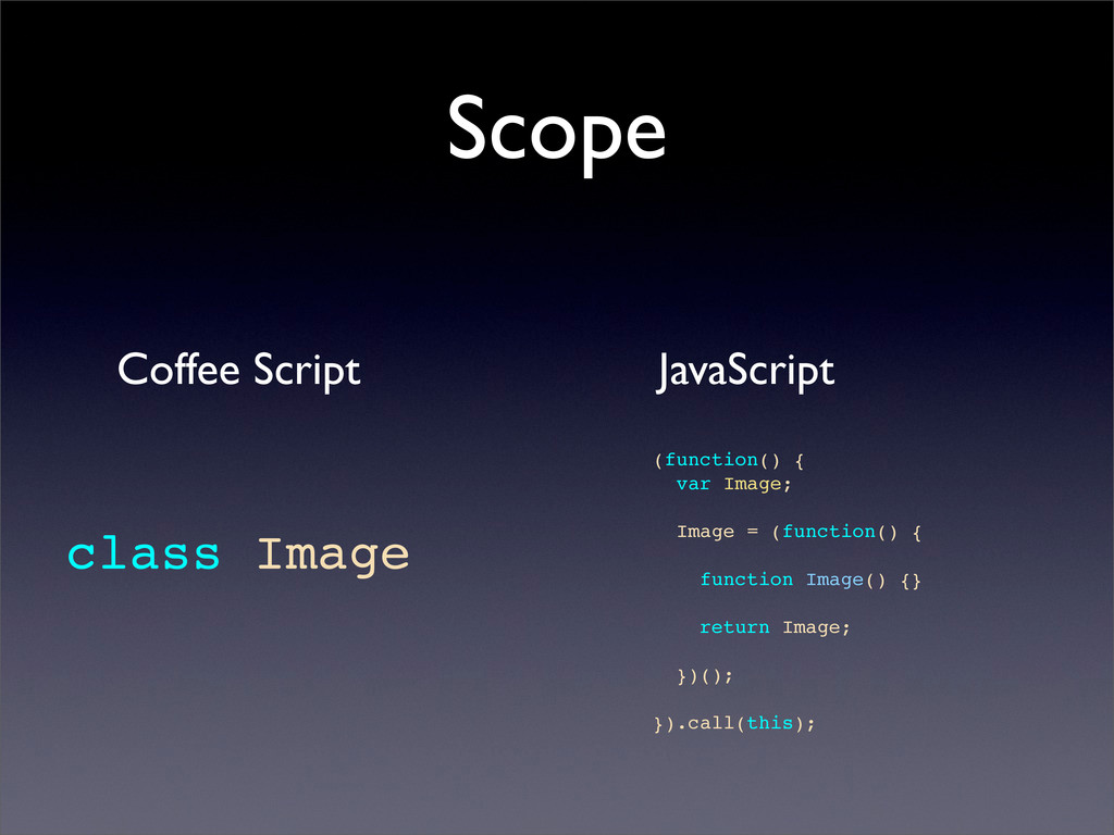 Scope (function() { var Image; Image = (functio...