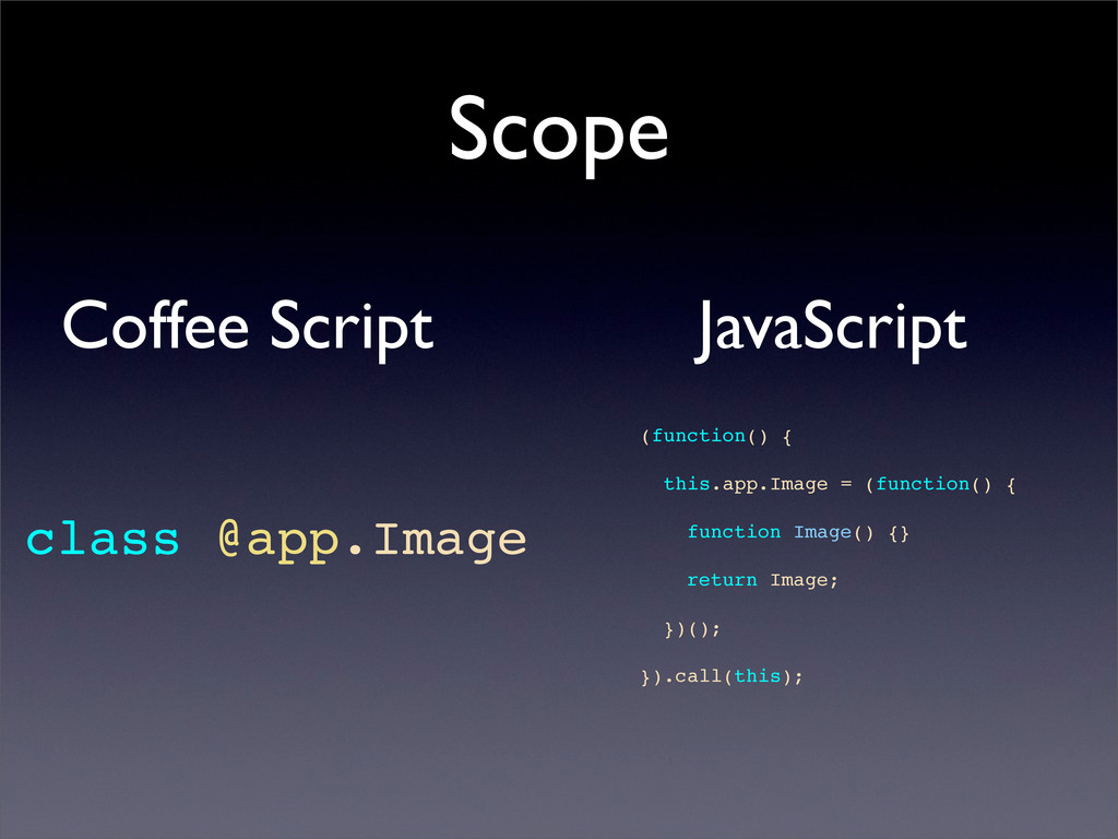 Scope (function() { this.app.Image = (function(...