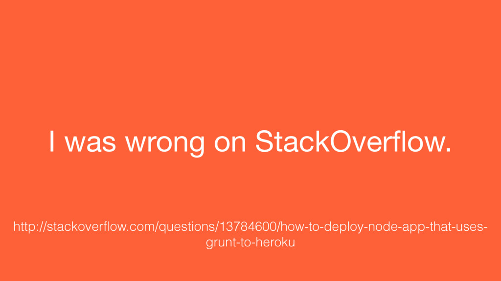 http://stackoverflow.com/questions/13784600/how-...