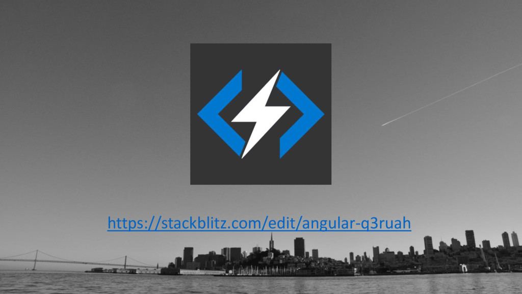 https://stackblitz.com/edit/angular-q3ruah