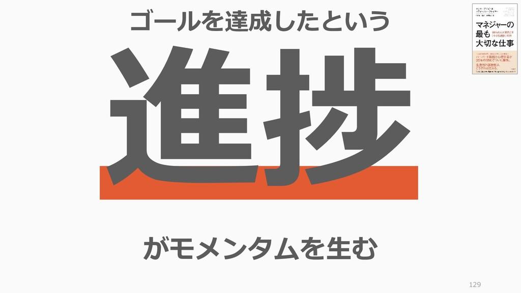 スライド著者 & FoundX 運営 馬田隆明 (東京大学 FoundX ディレクター) Un...