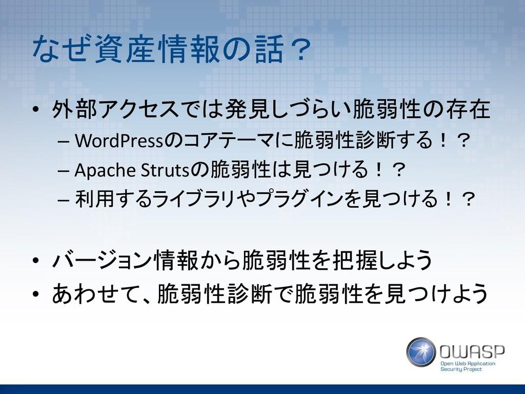 "#%@ • -/43""& )% – WordPress%1-..."