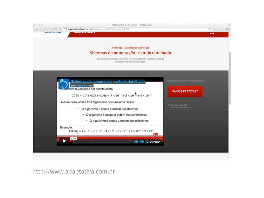 http://www.adaptativa.com.br