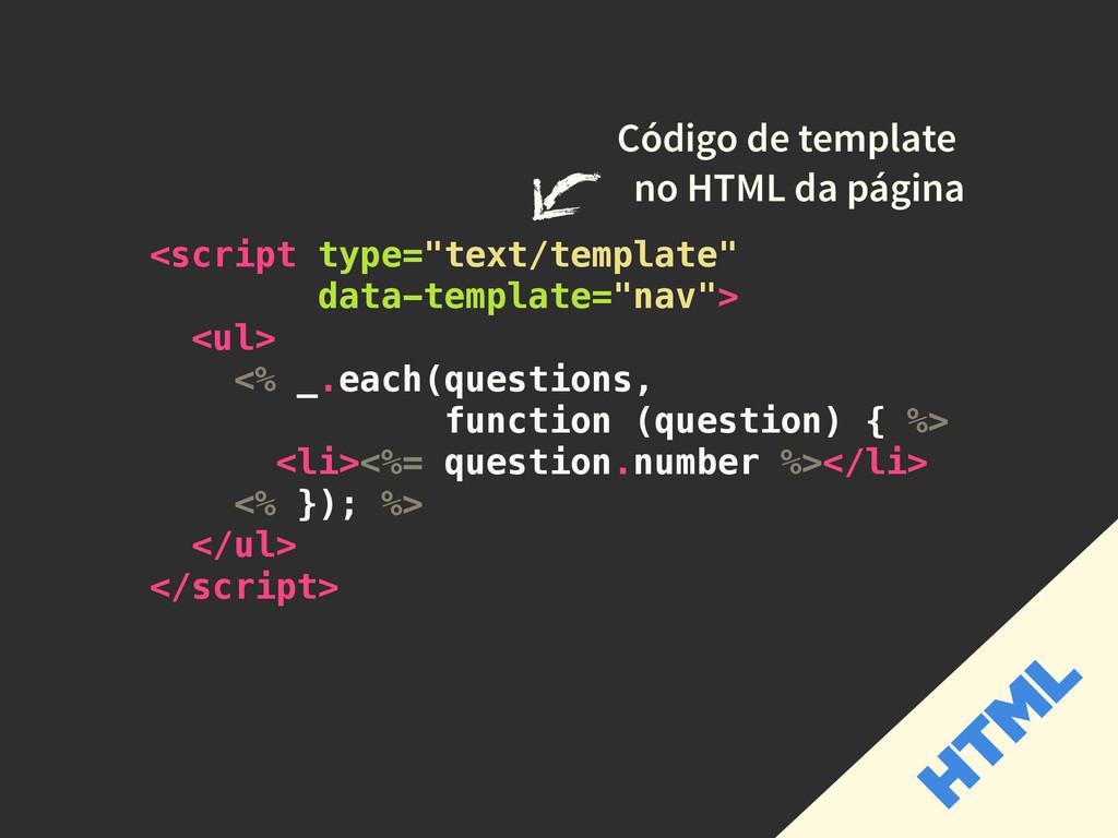 """<script type=""""text/template"""" data-template=""""nav..."""