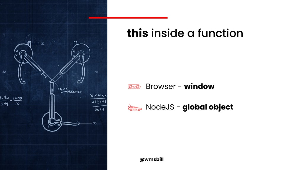 @wmsbill this inside a function Browser - windo...