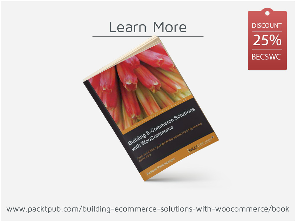 www.packtpub.com/building-ecommerce-solutions-w...