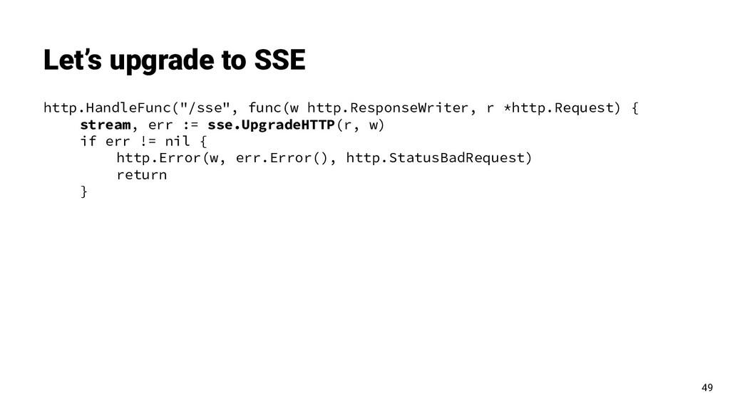 "http.HandleFunc(""/sse"", func(w http.ResponseWri..."