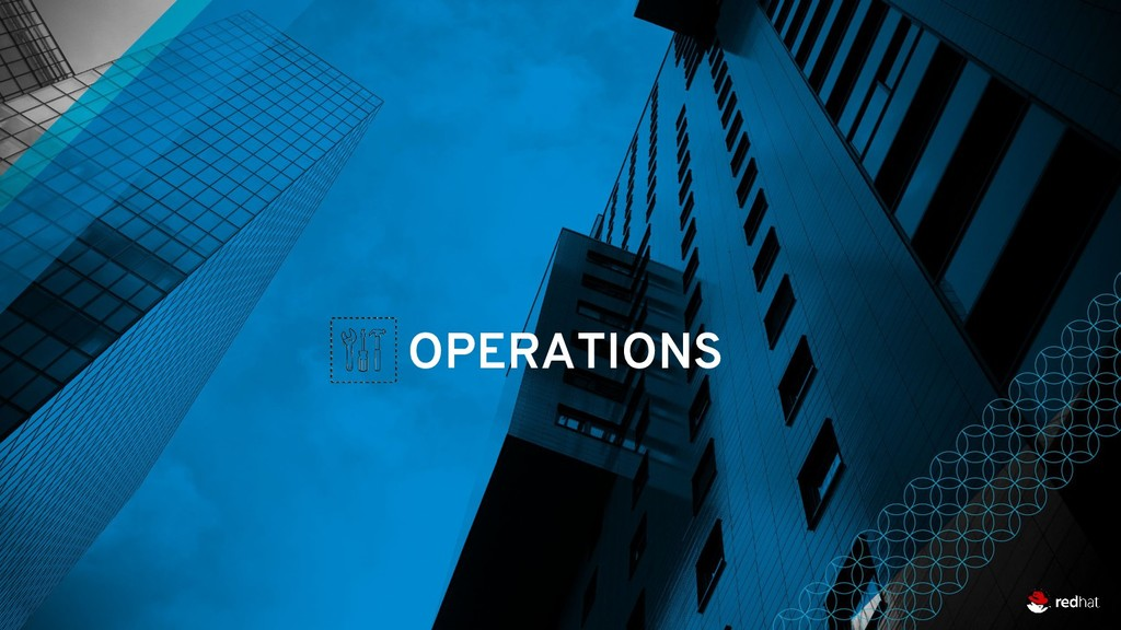 4 OPERATIONS