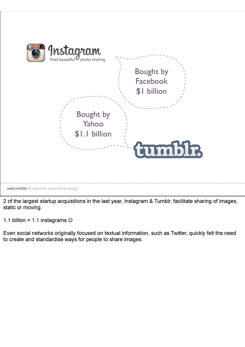 2 of the largest startup acquisitions in the la...