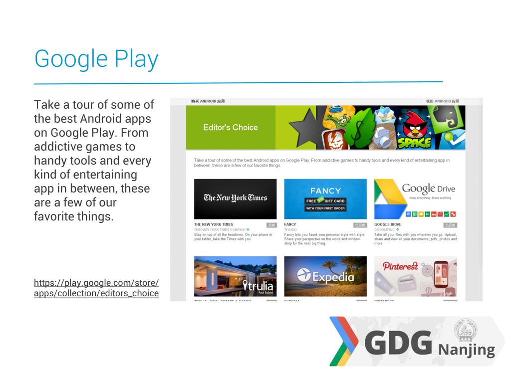Google Play https://play.google.com/store/ apps...