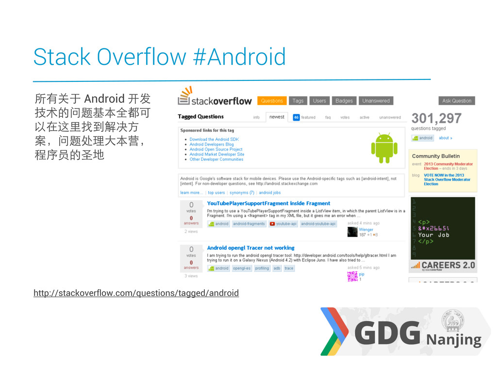 Stack Overflow #Android http://stackoverflow.co...