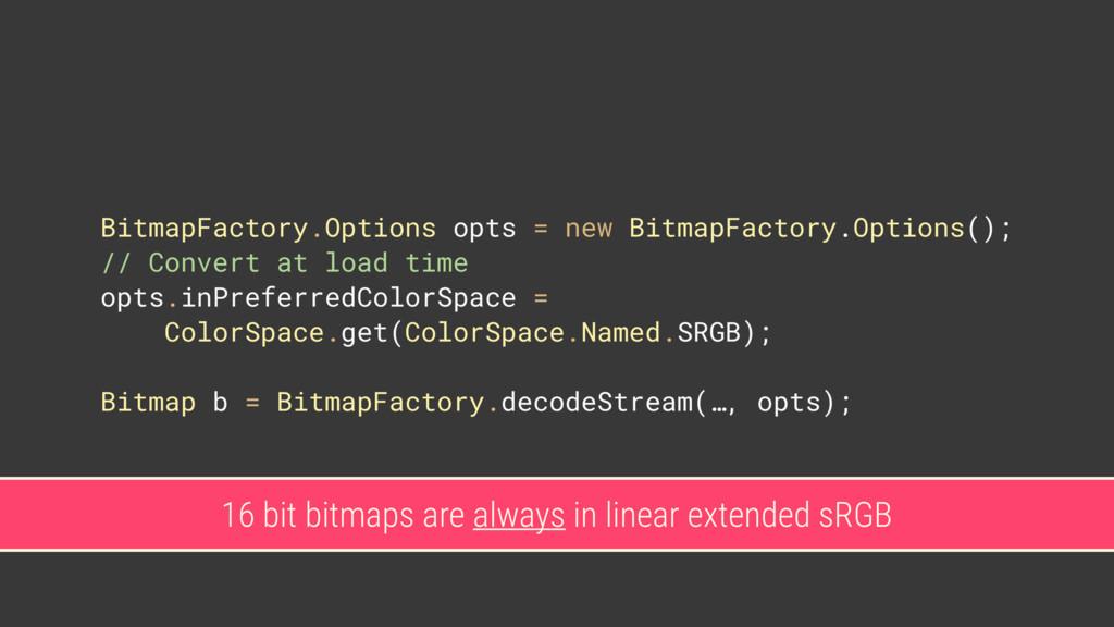 BitmapFactory.Options opts = new BitmapFactory....