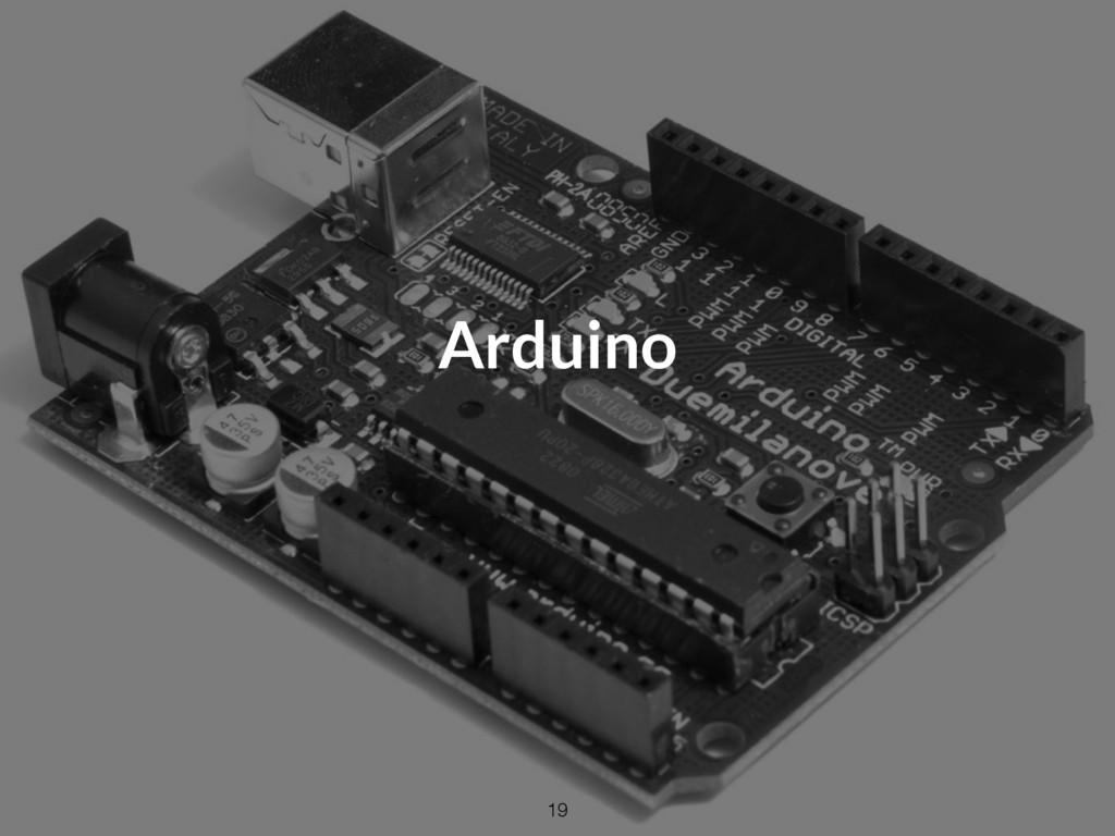Arduino 19