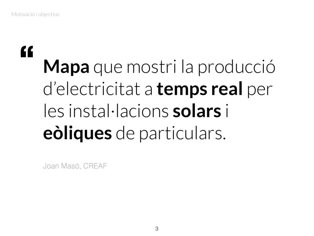 Mapa que mostri la producció d'electricitat a t...