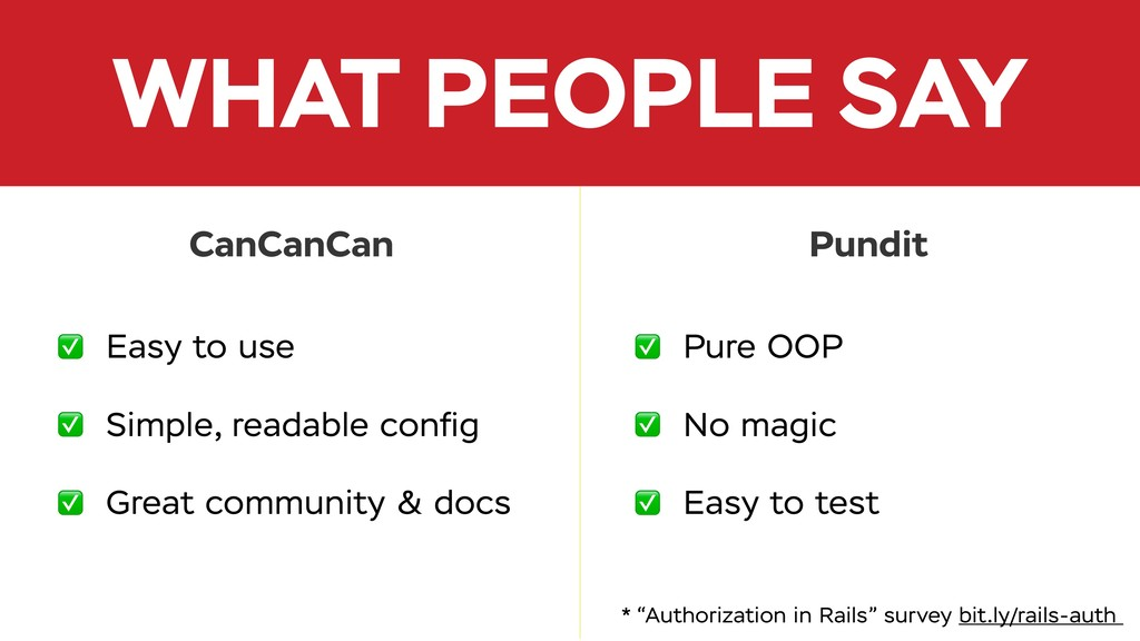 WHAT PEOPLE SAY ✅ Easy to use ✅ Simple, readabl...