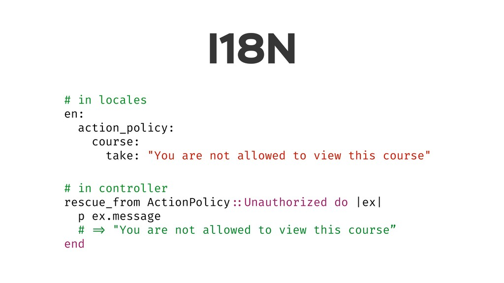 I18N # in locales en: action_policy: course: ta...