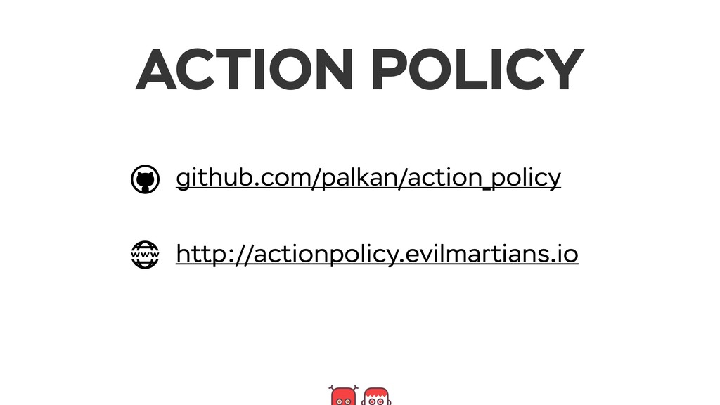 github.com/palkan/action_policy http://actionpo...