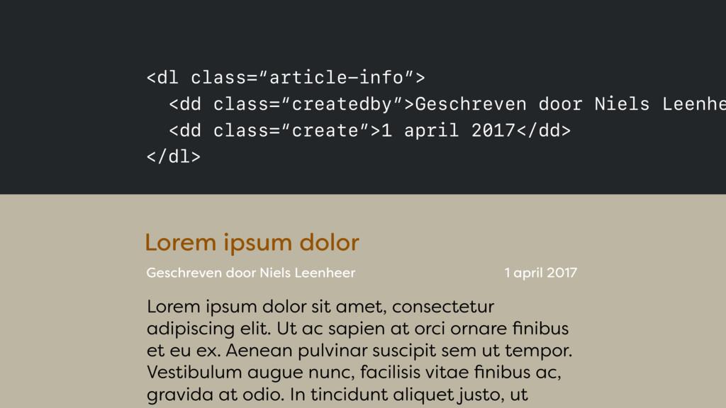 """<dl class=""""article-info""""> <dd class=""""createdby..."""