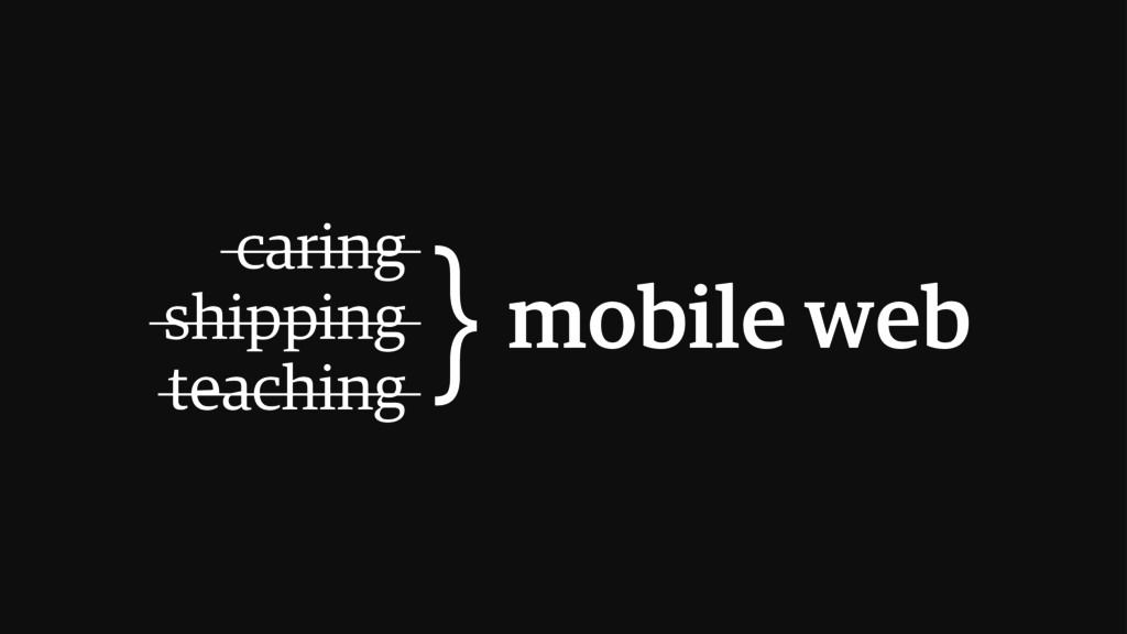 mobile web caring shipping teaching }