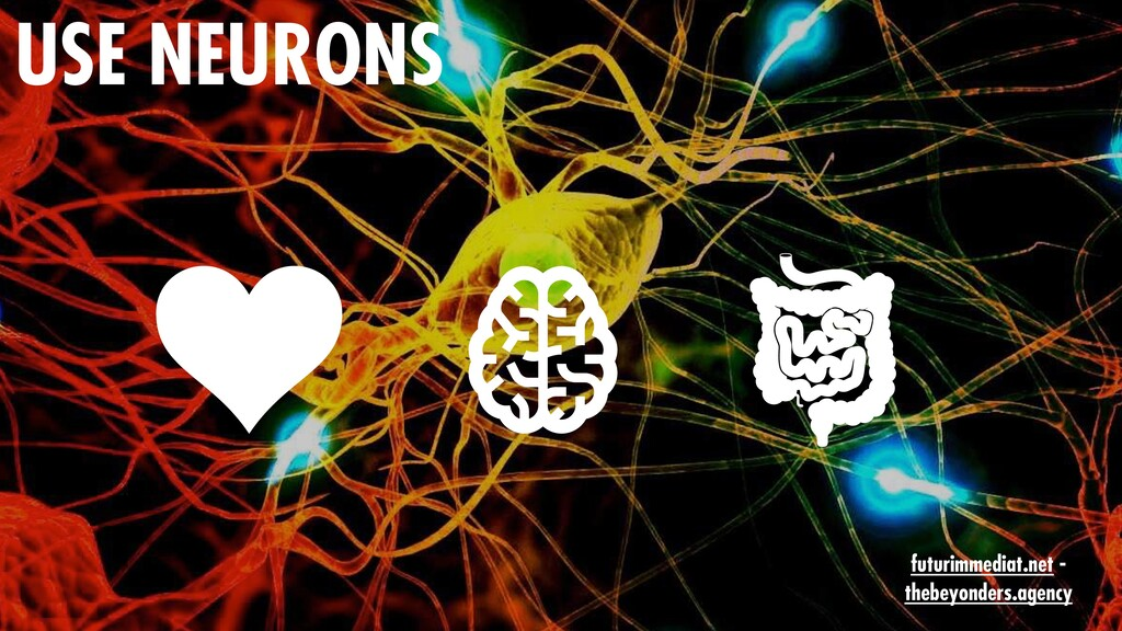 USE NEURONS futurimmediat.net - thebeyonders.ag...