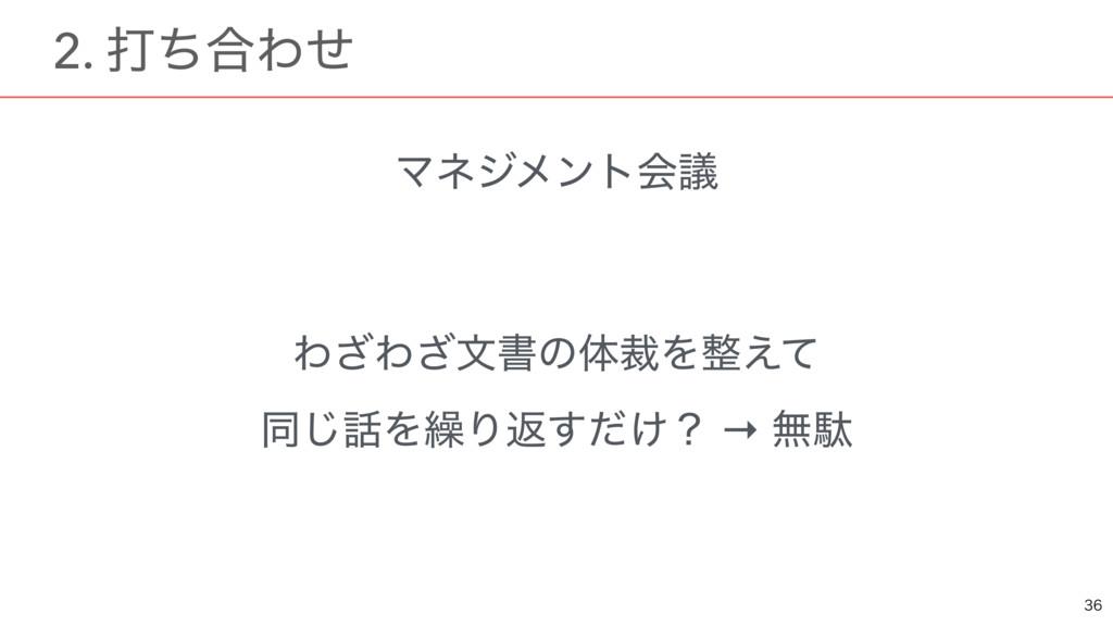 Ϛωδϝϯτձٞ Θ͟Θ͟จॻͷମࡋΛ͑ͯ ಉ͡Λ܁Γฦ͚ͩ͢ʁ → ແବ  ɹ2....