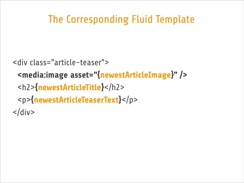"<div class=""article-teaser""> <media:image asset..."