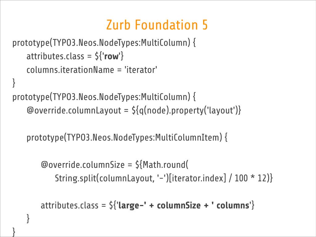 prototype(TYPO3.Neos.NodeTypes:MultiColumn) { a...