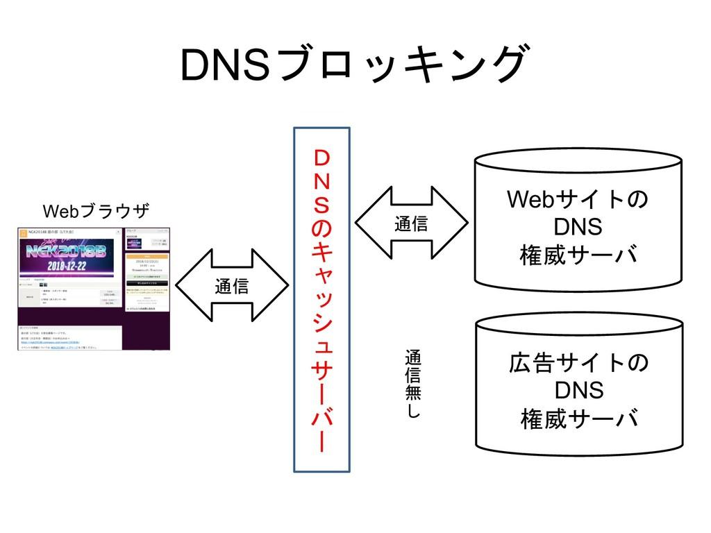DNS  Web DNS   DNS  ...