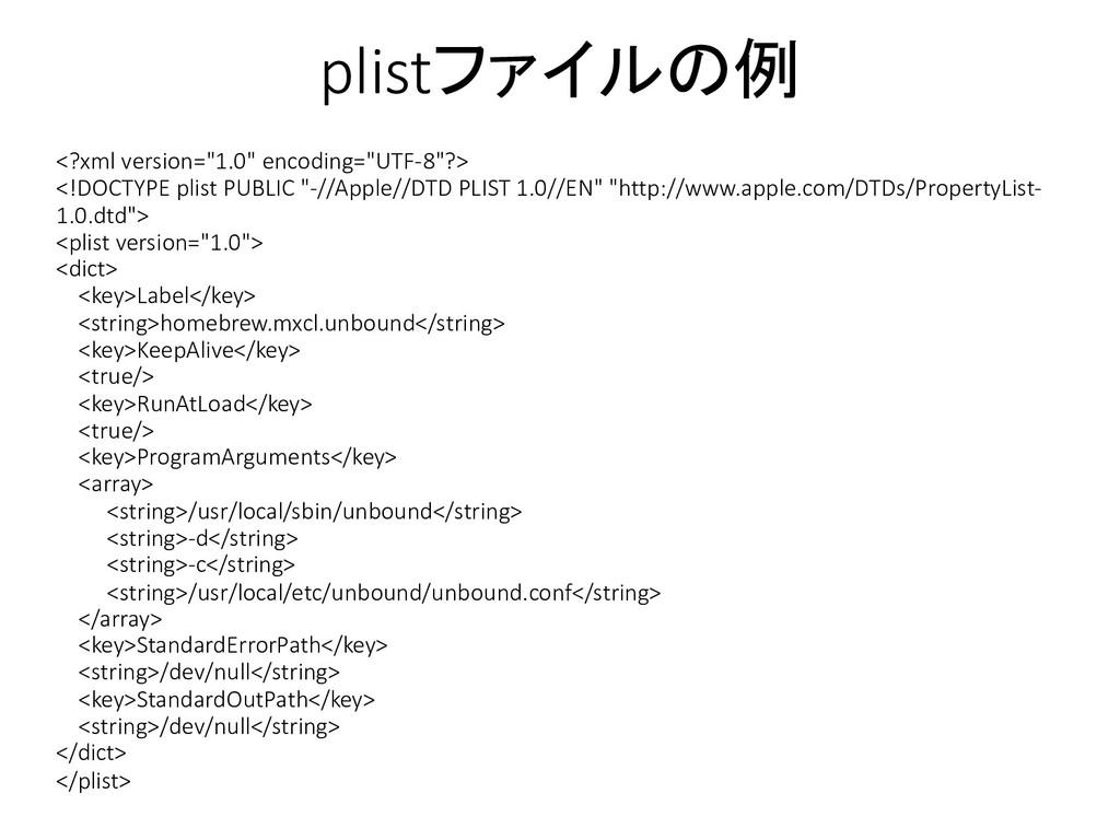 """<?xml version=""""1.0"""" encoding=""""UTF-8""""?> <!DOCTYP..."""