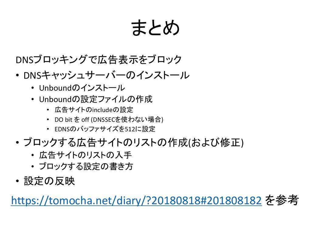 DNS38/(9*%38/) • DNS(4/,5+:1:'9-0:7 • Unb...