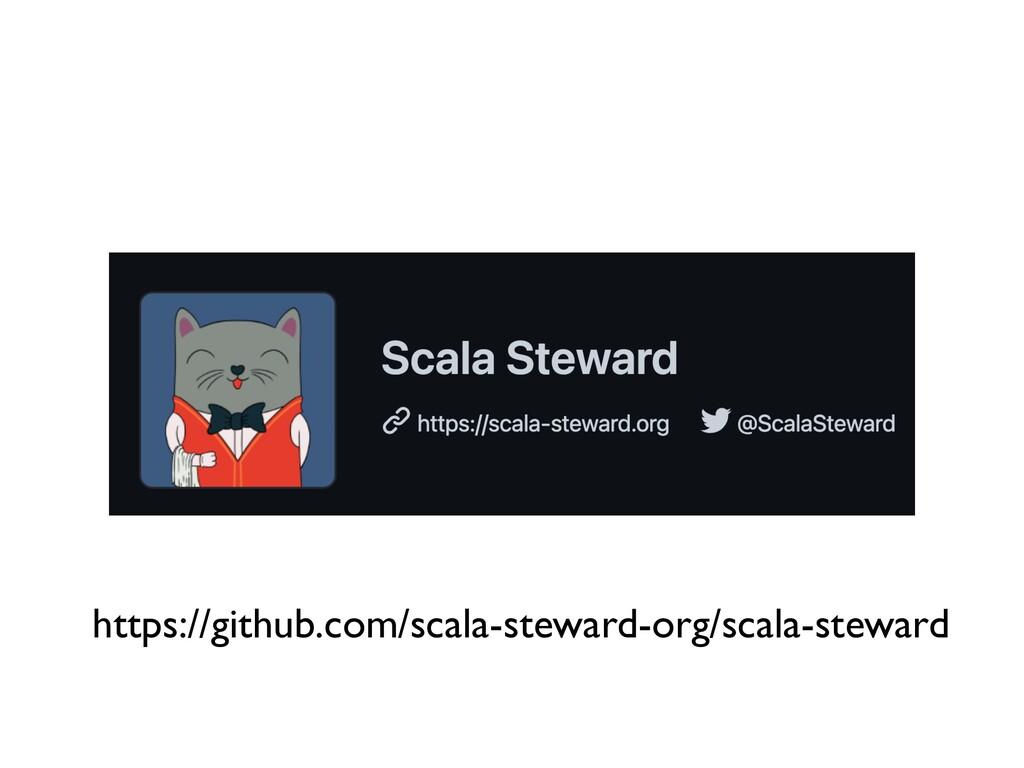 https://github.com/scala-steward-org/scala-stew...