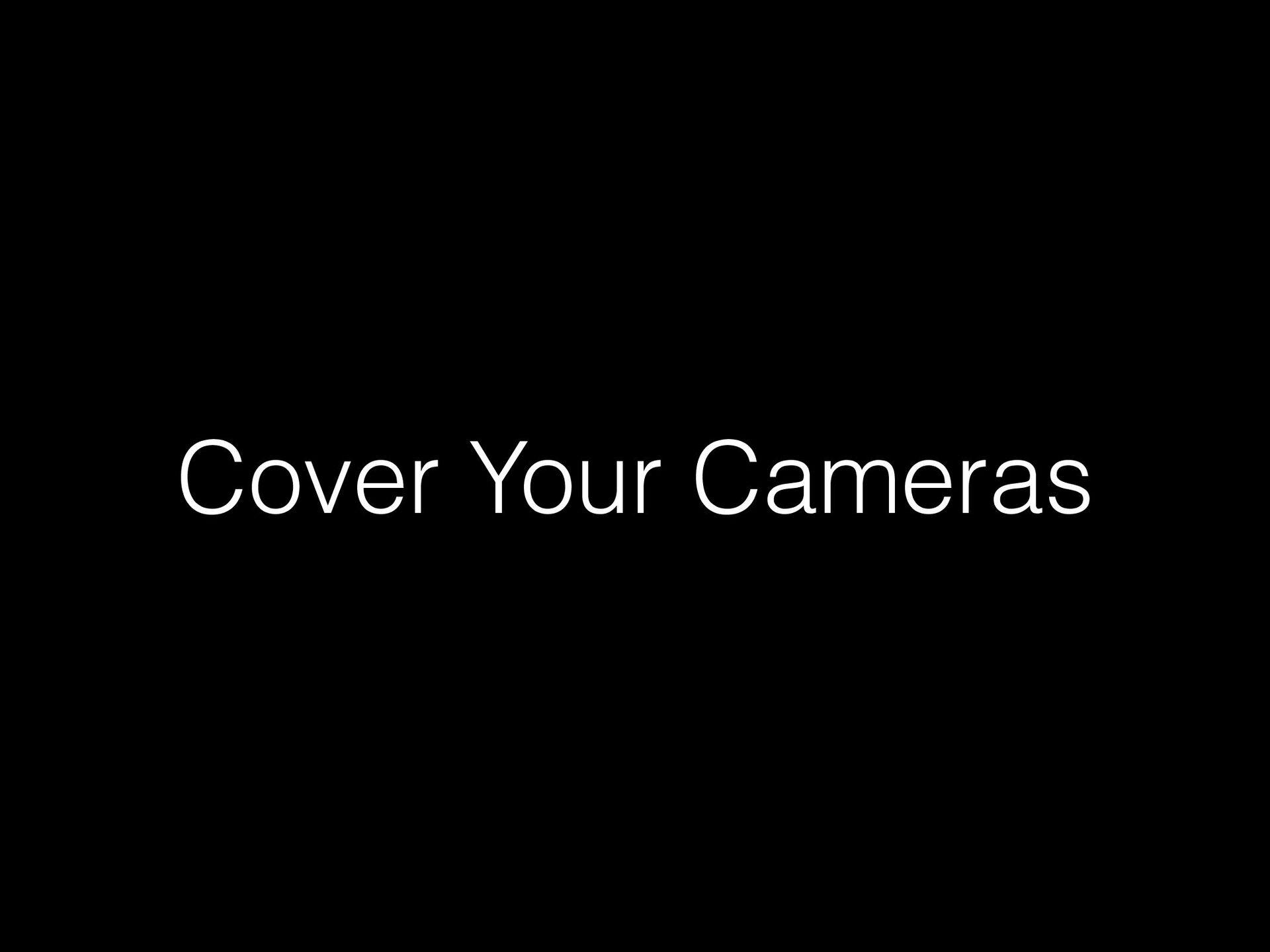 http://time.com/3558936/fingerprint-password-fift...