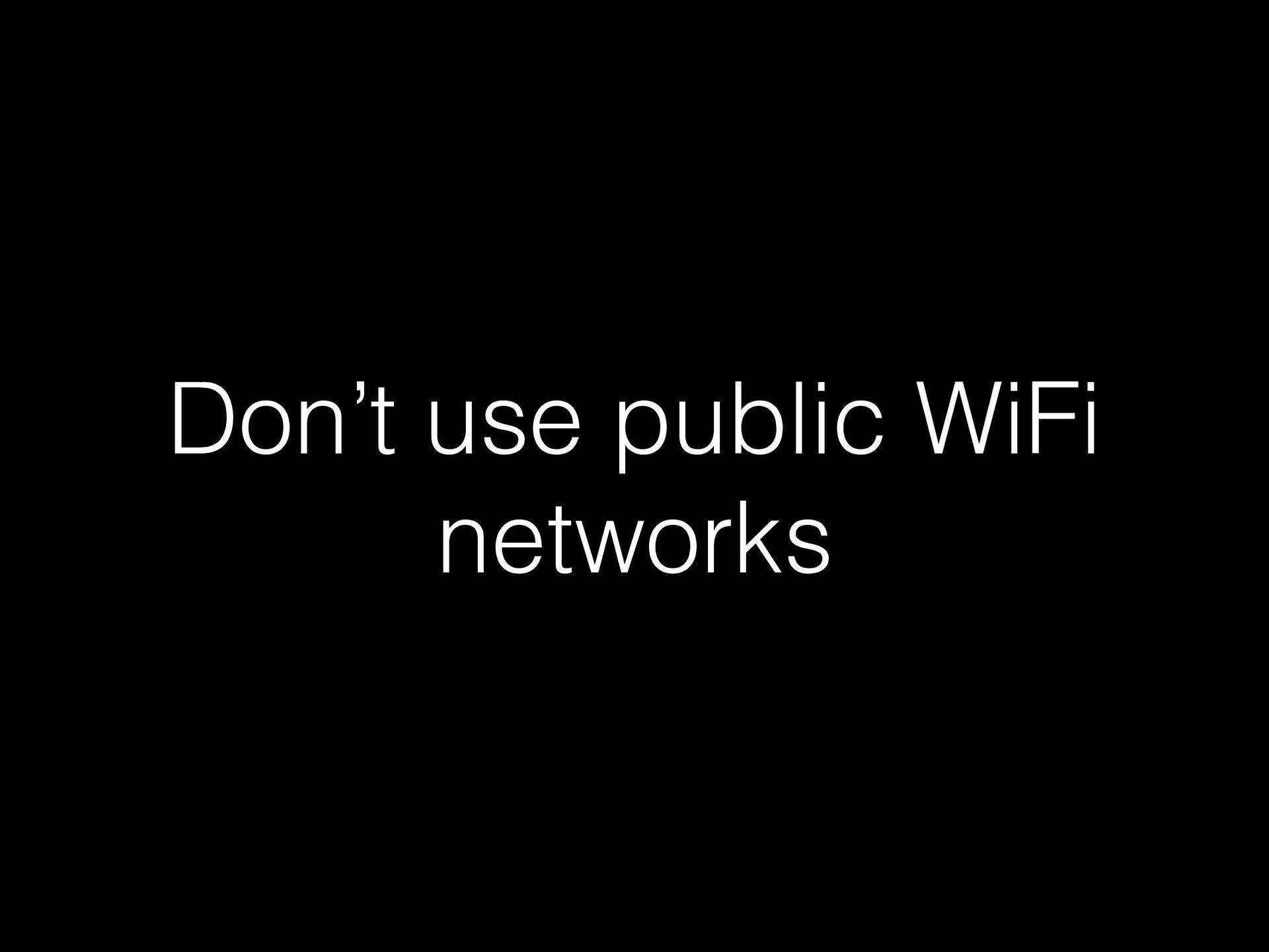 https://www.signal.org/
