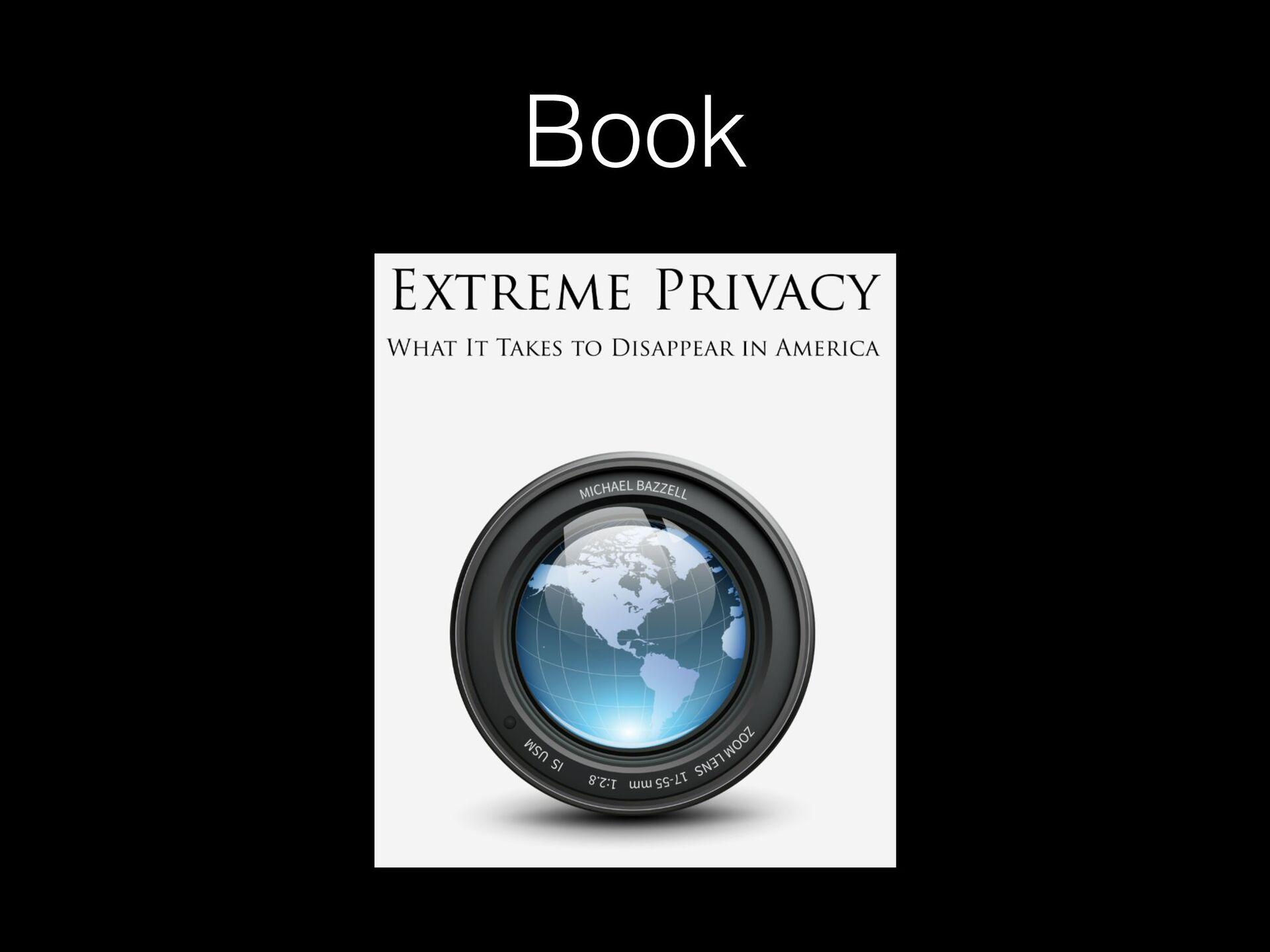 Burner addresses burnermail.io