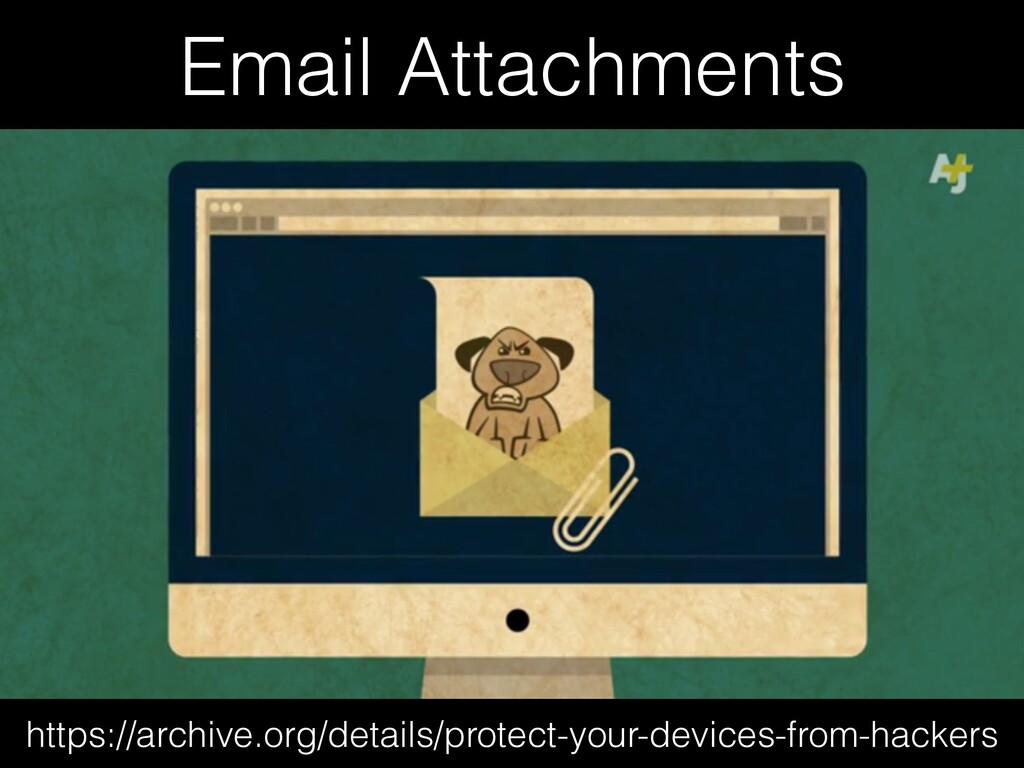 Email Attachments https://archive.org/details/p...
