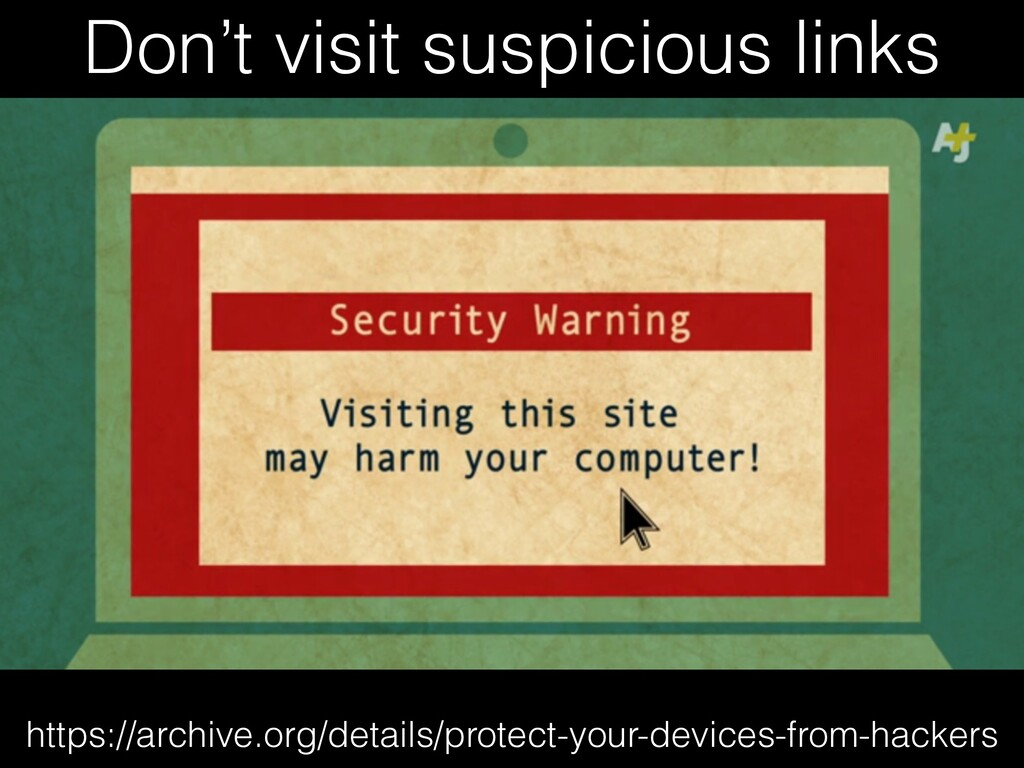 https://archive.org/details/protect-your-device...