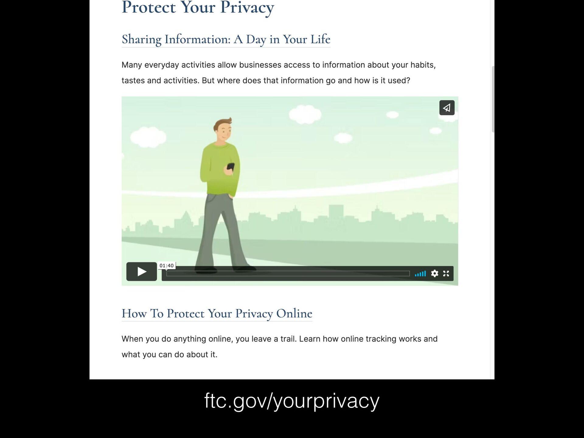 ssd.eff.org