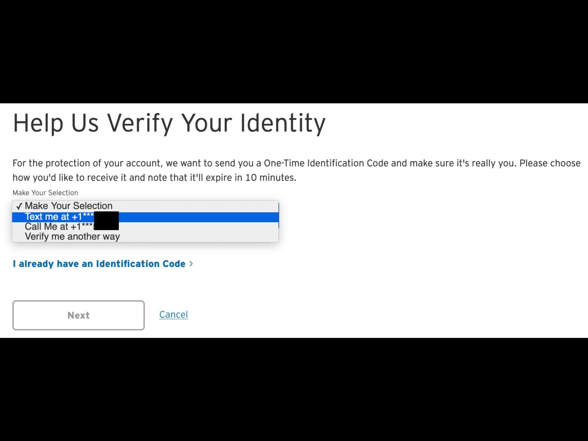 8c. Use 2-Factor Authentication (2FA)