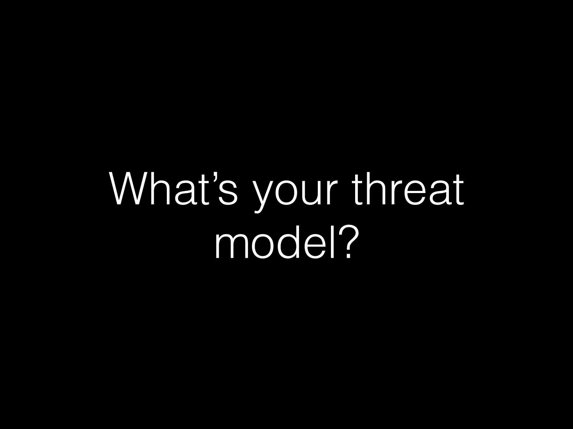 https://www.wired.com/2017/12/digital-security-...