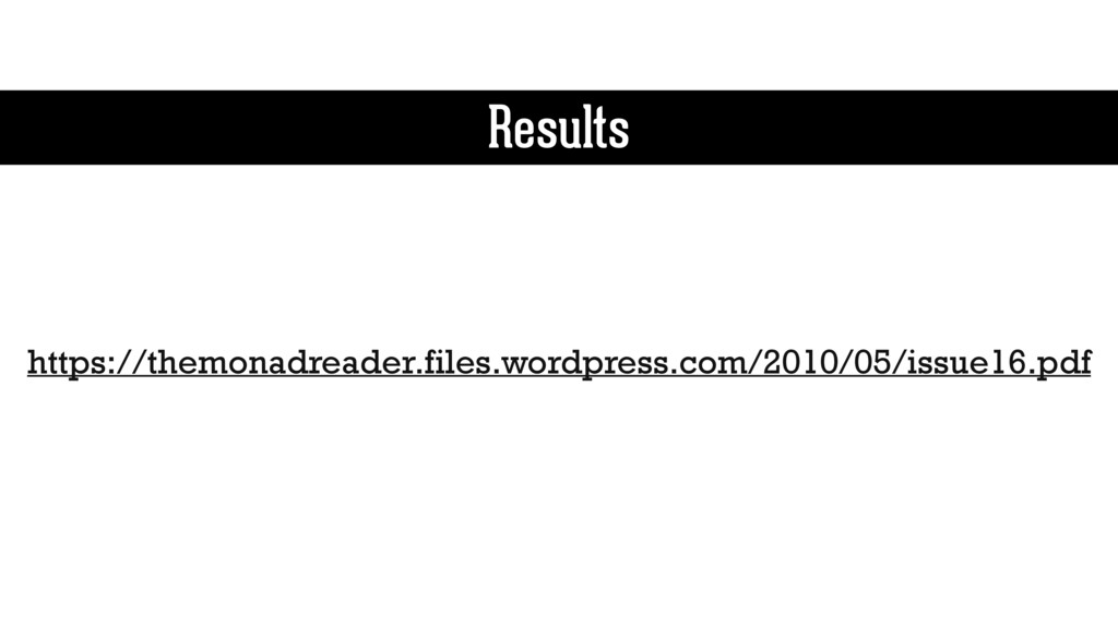 Results https://themonadreader.files.wordpress....