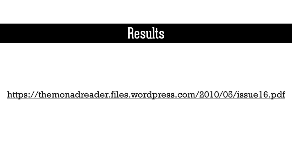 Results https://themonadreader.files.wordpress....