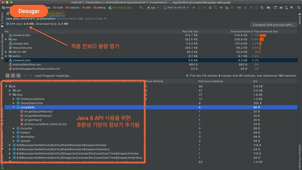 Java 8 API ਊਸ ਤೠ ഐജ ӝ߈ ࠁо ୶оؽ ਊ ࠁ ਊ ૐо ...