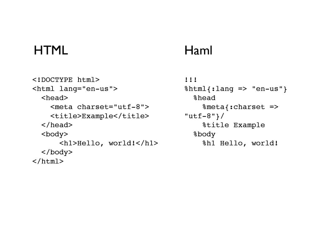 """<!DOCTYPE html> <html lang=""""en-us""""> <head> <met..."""