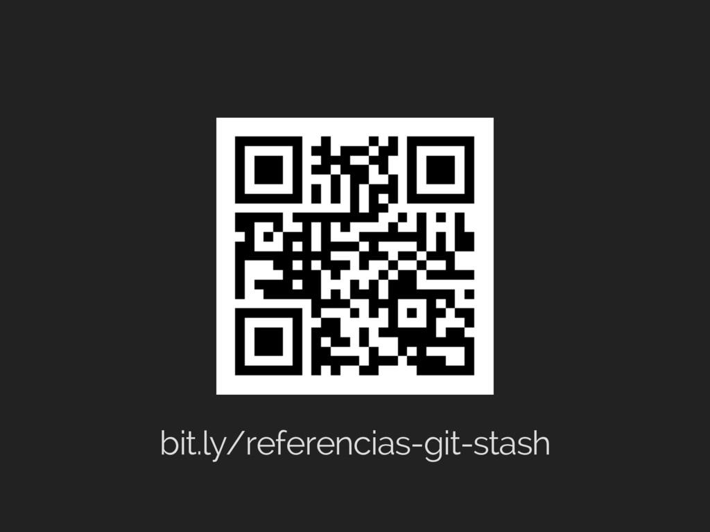 bit.ly/referencias-git-stash